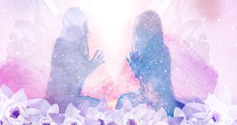nataliaevangelista-hoponopono-yogaislovebcn-meditaciones.