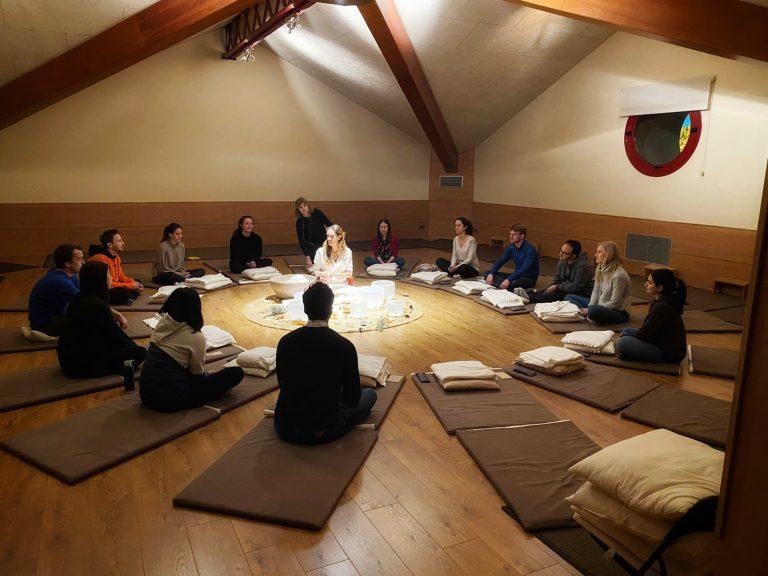 yoga nidra natalia evangelista yogaislovebcn clases online JPG