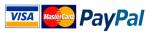 boton-comprar-Paypal